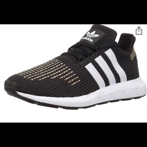 Brand new awesome adidas sneakers size 7.5